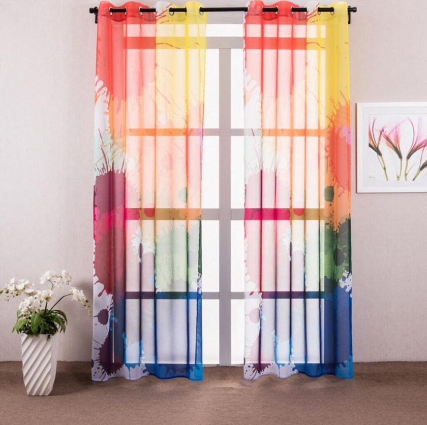 1-piece-colorful-graffiti-sheer-font-b-curtains-b-font-for-living-room-modern-window-font