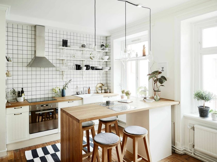 10-white-bright-kitchens-5