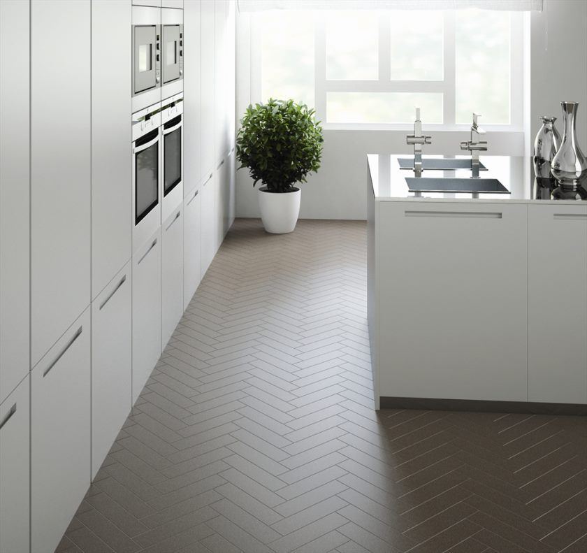 1000516-touchstone-mocha-75x300herringbone-kitchen-lifestyle