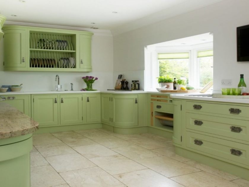 1024x0-country-room-designs-green-kitchen-with-white-cabinets-green-with-41441