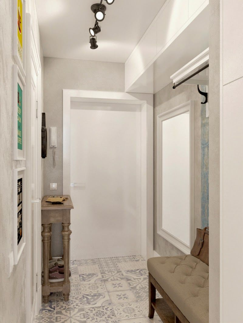 11-small-apartment-that-speaks-volumes-15