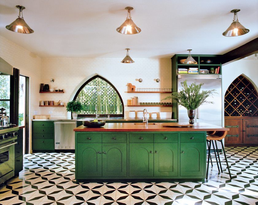 14-best-kitchens-in-vogue