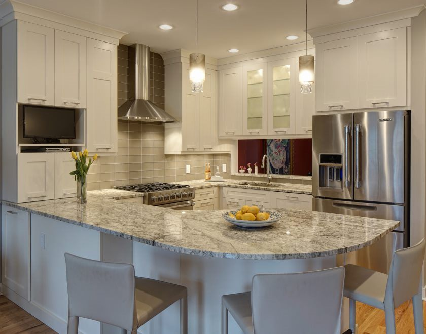 1409781191-open-concept-kitchen-and-family-room-combo-drury-design-1