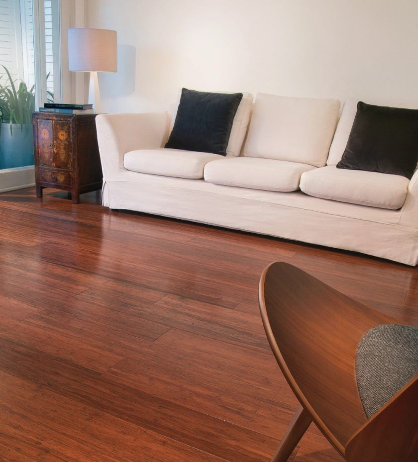 1850x125x14mm-strand-woven-bamboo-flooring-eco-friendly-flooring-hot-saller-nice-surface-competitive-price-direct-supplier
