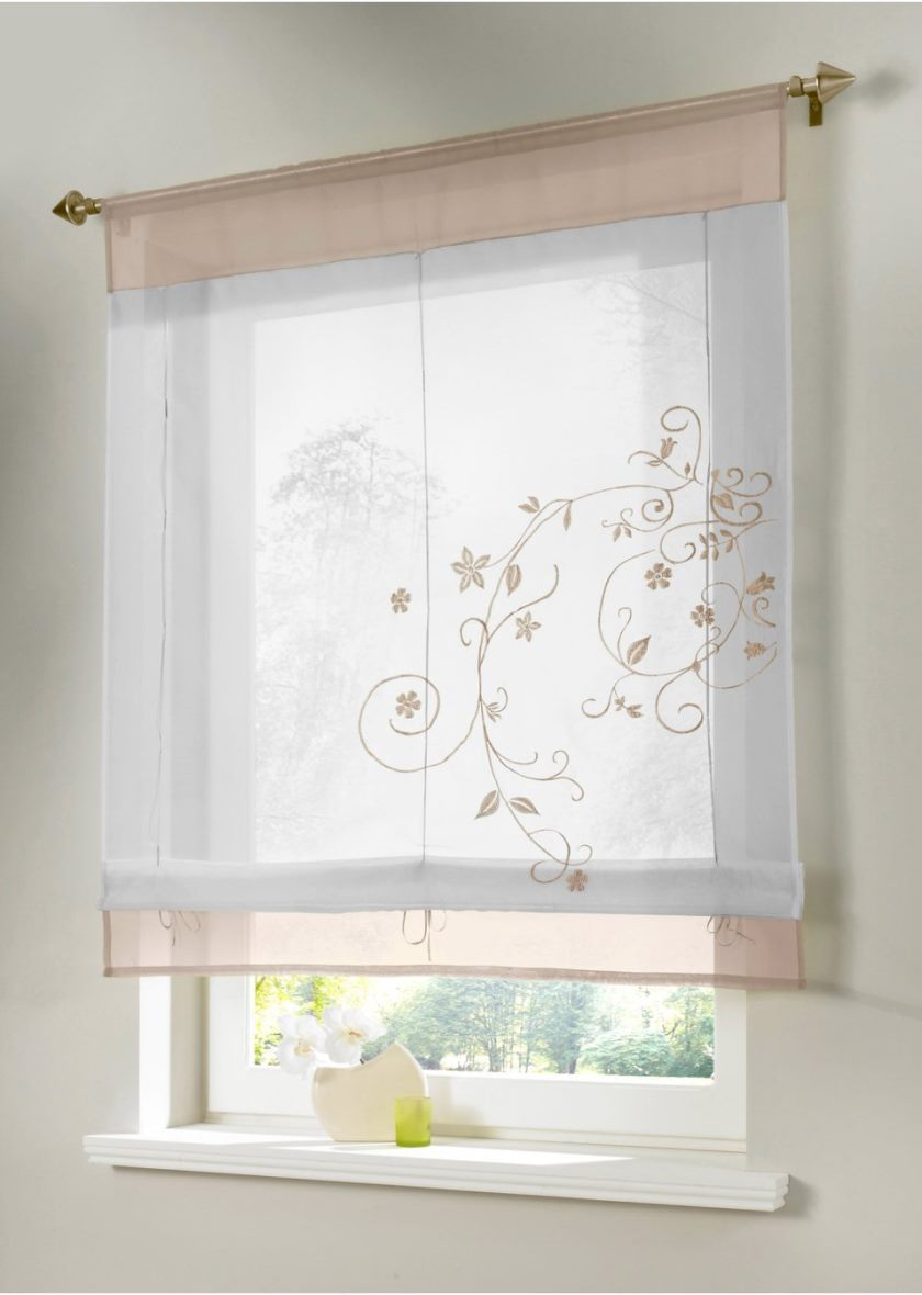 1pc-embroider-flower-short-sheer-curtains-for-living-room-kitchen-cortinas-window-curtains-roller-blinds-roman