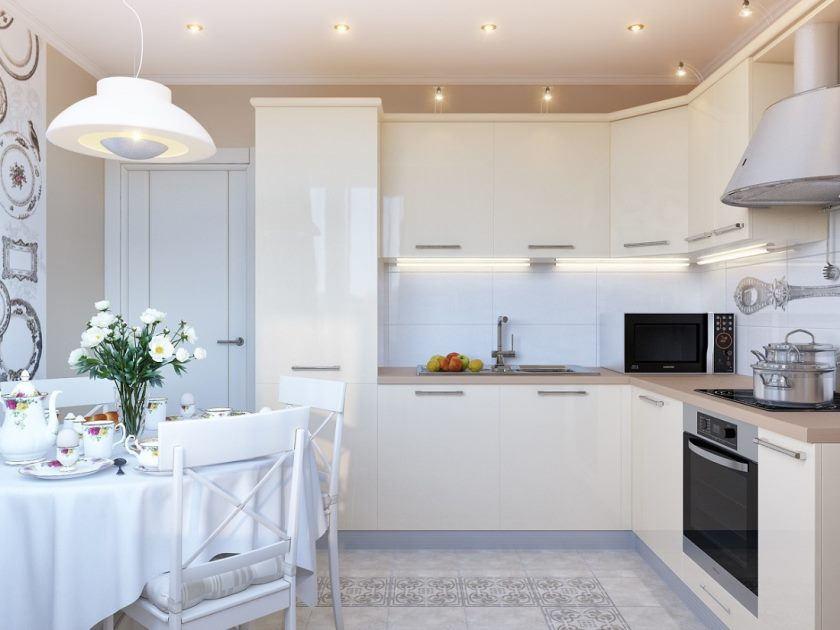 2-cream-gloss-kitchen-cabinets