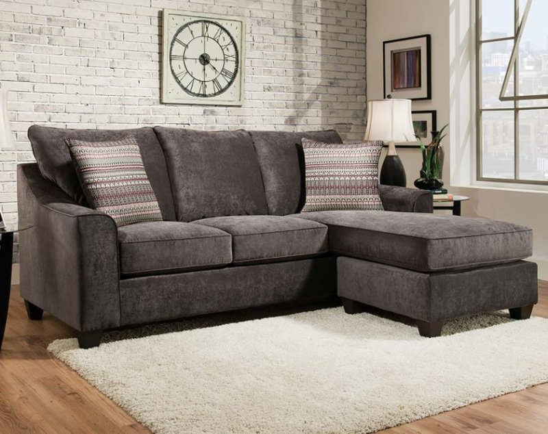 2957-elizabeth-char-gray-sectional