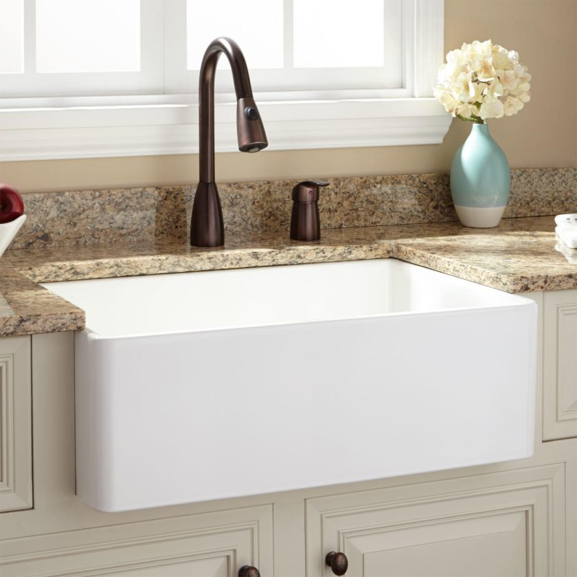 361754-l-baldwin-single-bowl-fireclay-sink-white_3_1