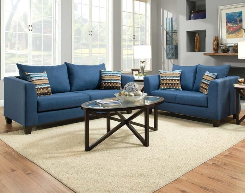 4140-factory-select-blue-sofa-love