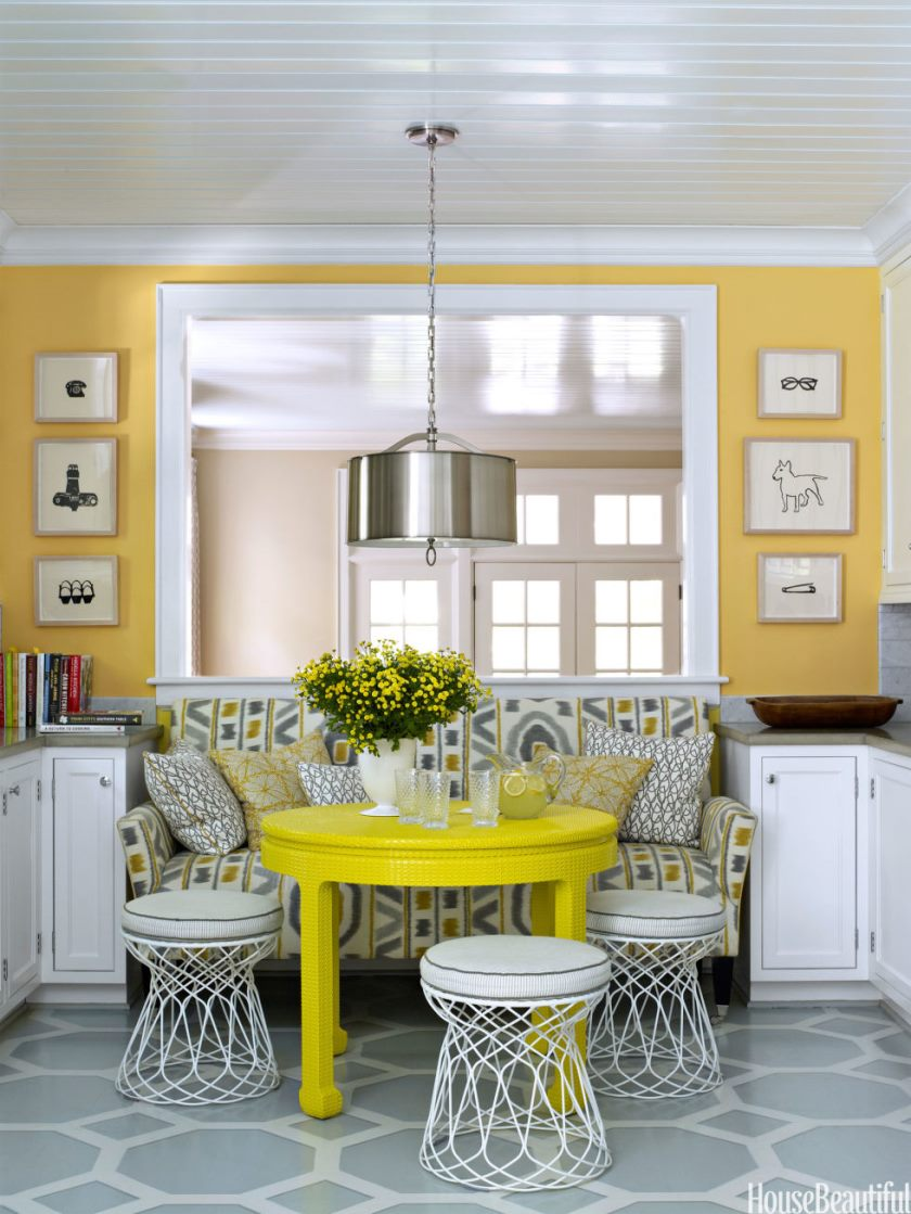 54be974155e2c_-_hbx-yellow-kitchen-harper-0212-a8sypv-s2