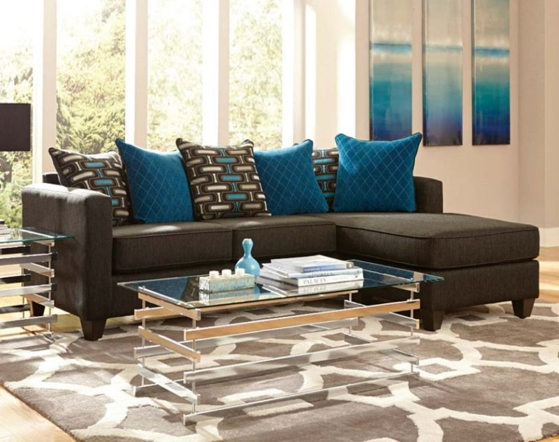 7830-watson-dark-aqua-sectional-brown