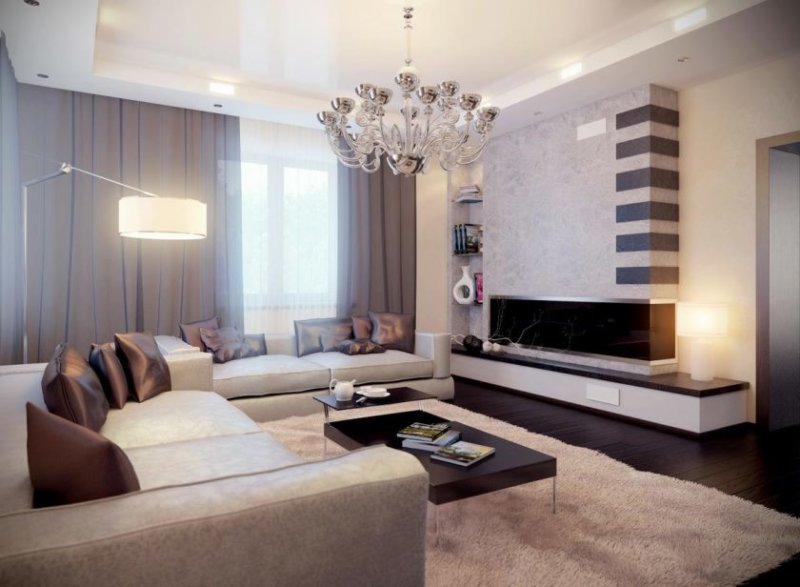 amazing-living-room-designer-for-home-design-styles-interior-ideas-with-living-room-designer