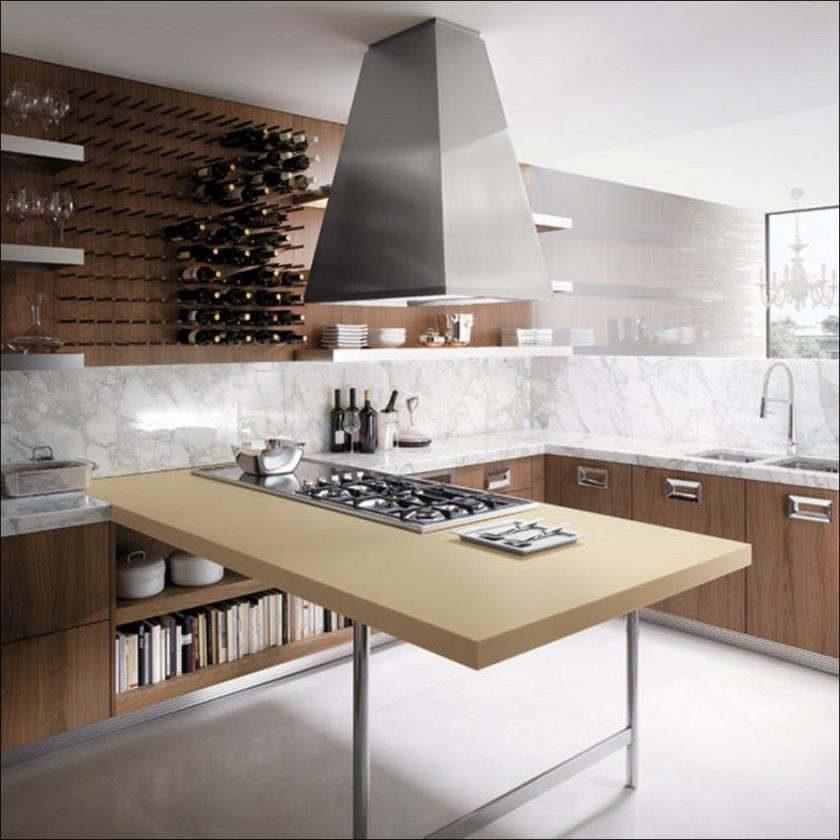 amazing-modern-kitchen-with-useful-and-effective-furniture-design-and-innovative-ideas-applied-945x945