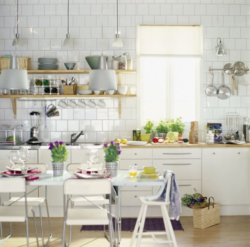 arrangement-and-storage-of-small-kitchen-equipment