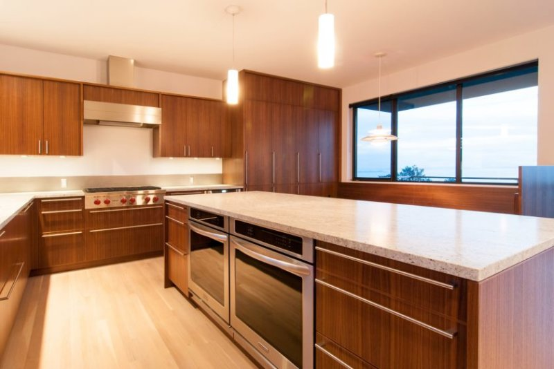 build-llc-magnolia-kitchen-2