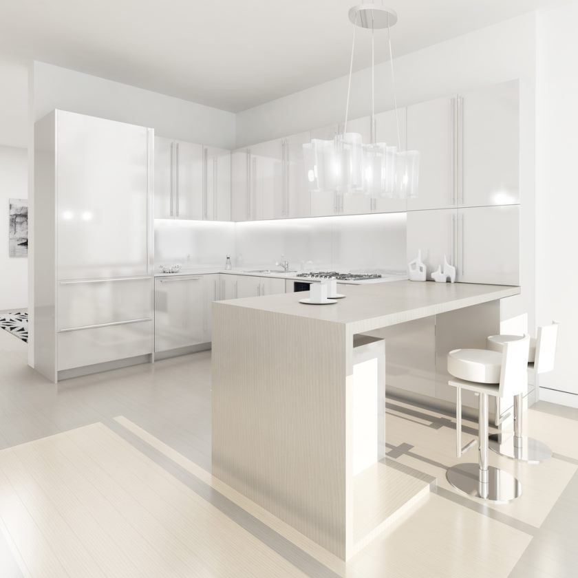 bright-kitchen-cabinet-white-theme