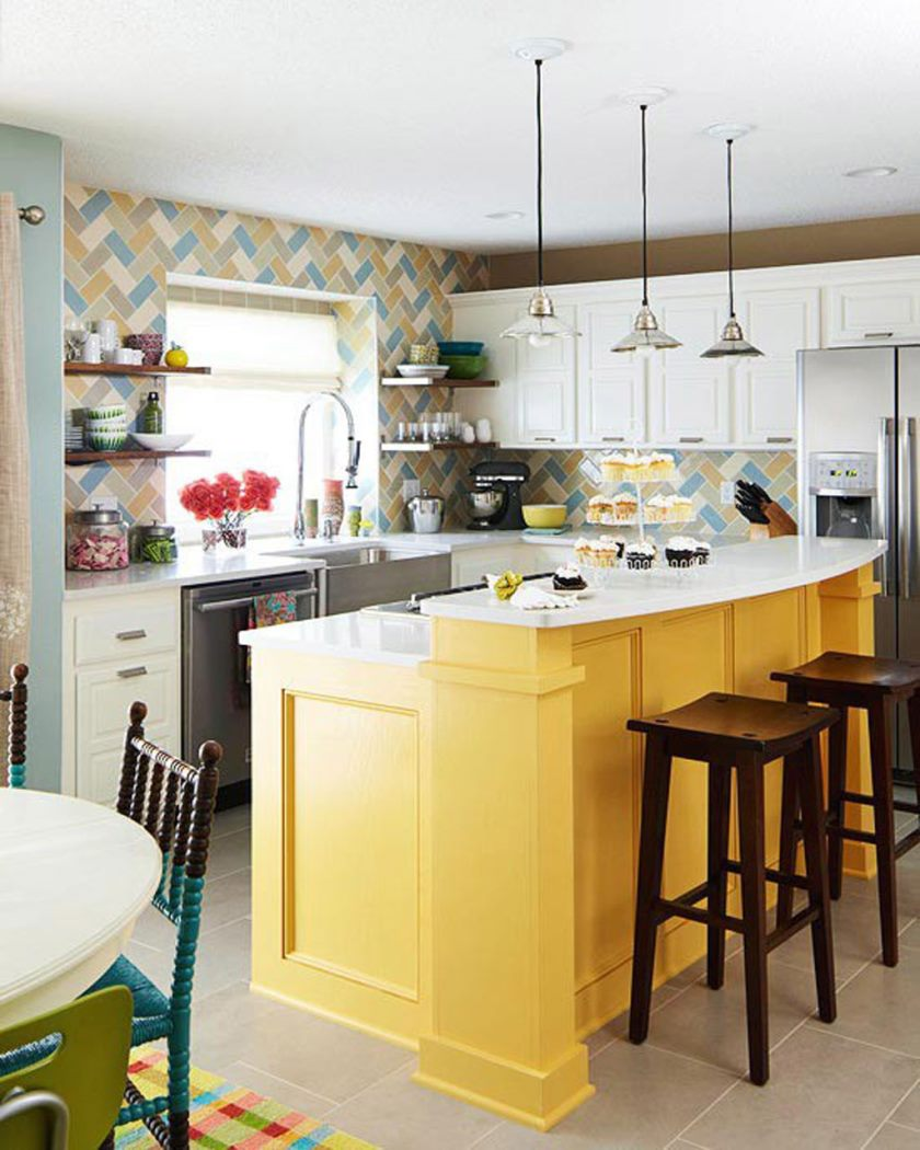 bright-kitchen-ideas