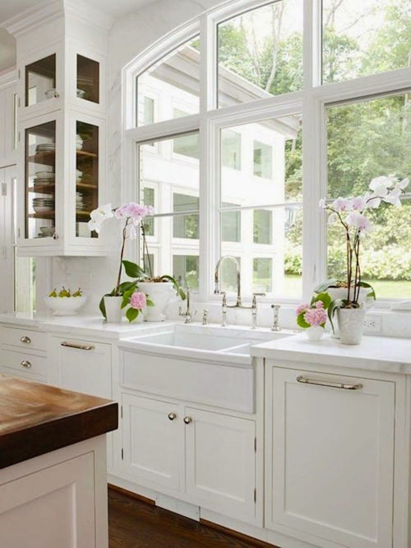 bright-white-kitchen-bhg-cococozy