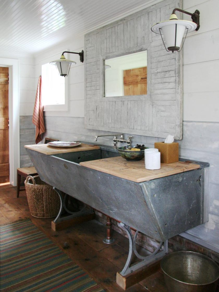 ci-carrier-and-company_cow-trough-turned-bathroom-sink_v-jpg-rend-hgtvcom-966-1288
