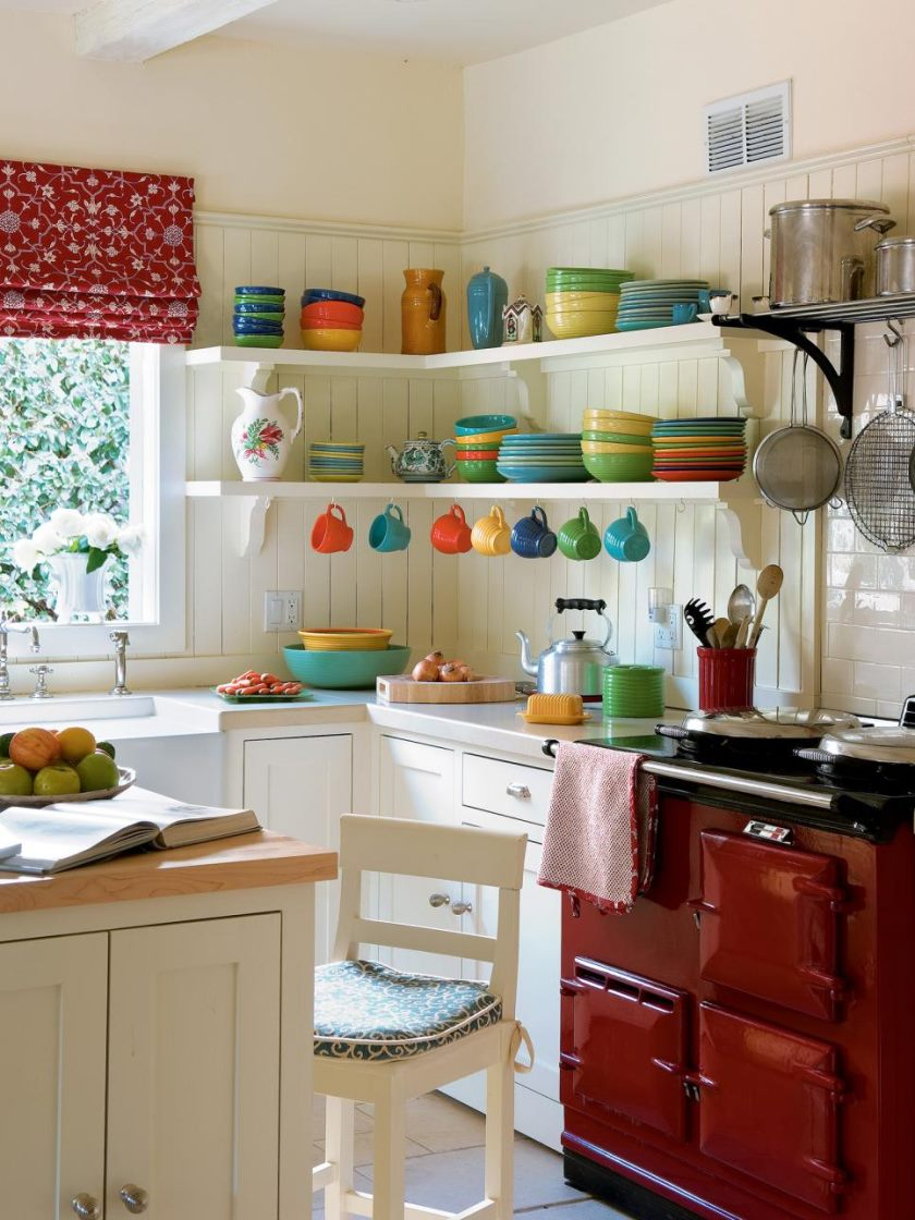 ci-farrow-and-ball-the-art-of-color-pg49_white-kitchen-colorful-dishware_3x4-jpg-rend-hgtvcom-966-1288