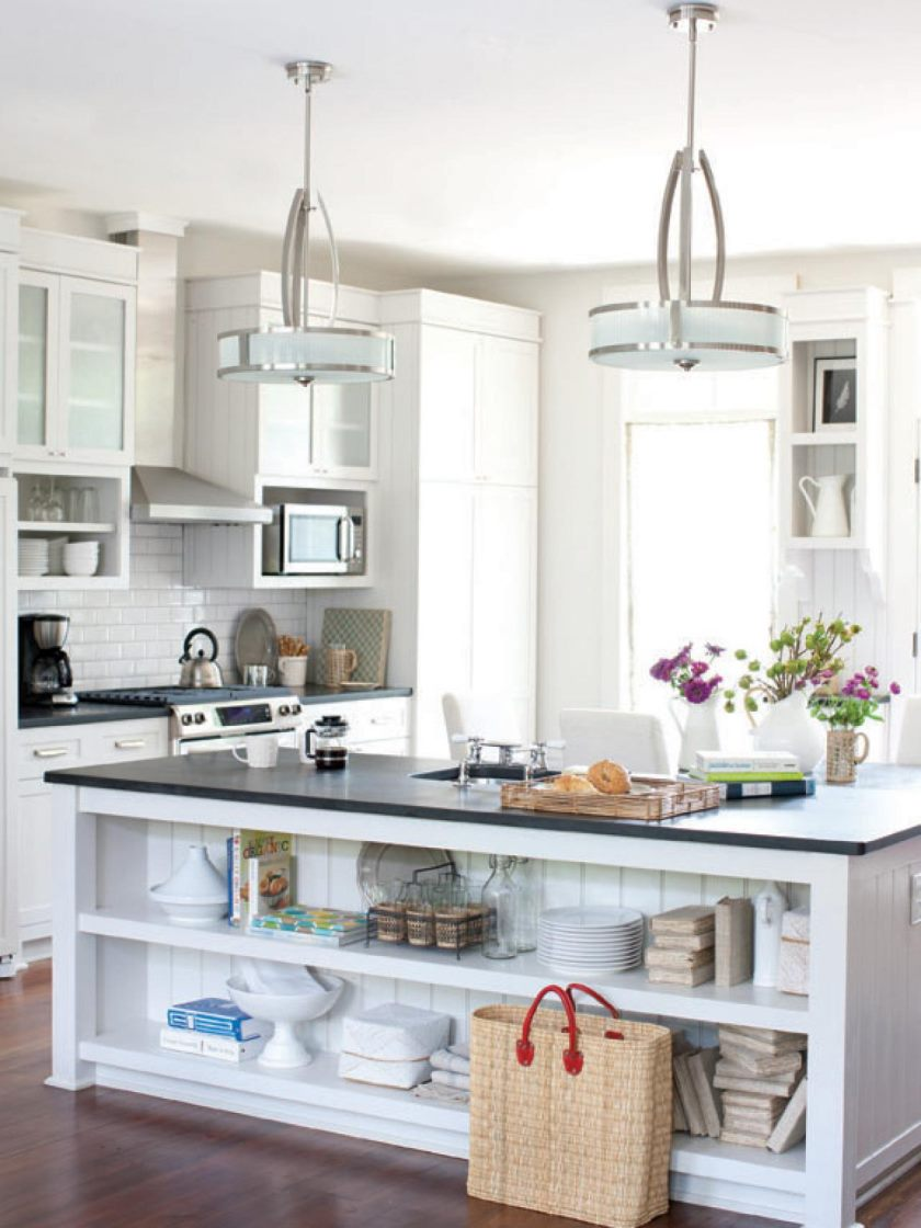 ci-hinkley-lighting_kitchen-island-pendants_s3x4-jpg-rend-hgtvcom-1280-1707