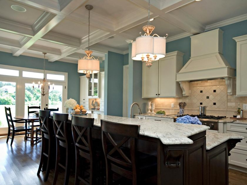 ci-kerri-kanter-open-kitchen-lead-image_s4x3-jpg-rend-hgtvcom-1280-960