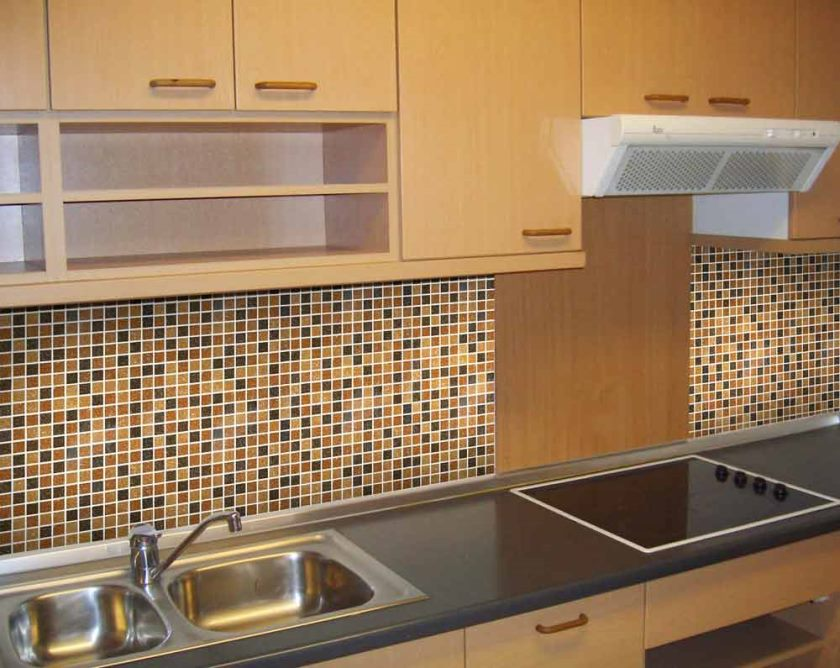 cheap-mosaic-kitchen-tiles