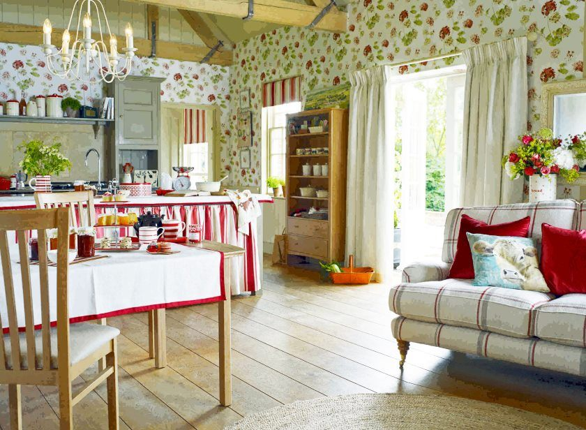 country-homes-and-interiors-country-days-country-kitchen-1