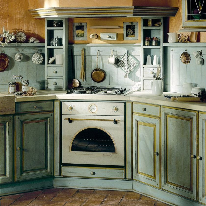 custom-cabinetry-and-stone-or-marble-tiles-worktops-draw-inspiration-from-mediterranean-kitchens