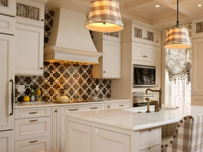 dp_shazalynn-cavin-winfrey-kitchen-backsplash-design-ideas_s4x3-jpg-rend-hgtvcom-1280-960