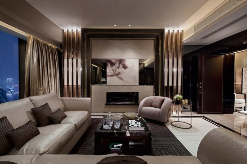 elegant-luxury-living-room-designs-about-remodel-home-designing-inspiration-with-luxury-living-room-designs