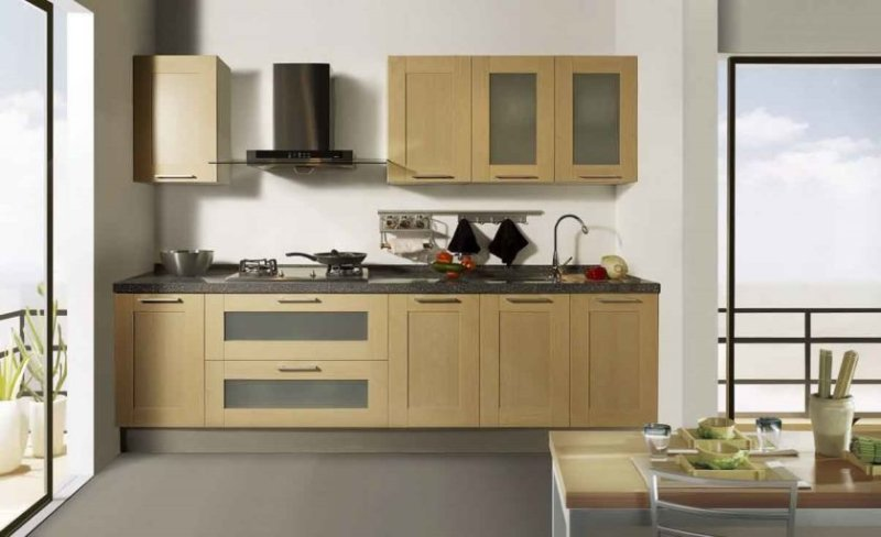 elegant-small-kitchen-design-models-philippines