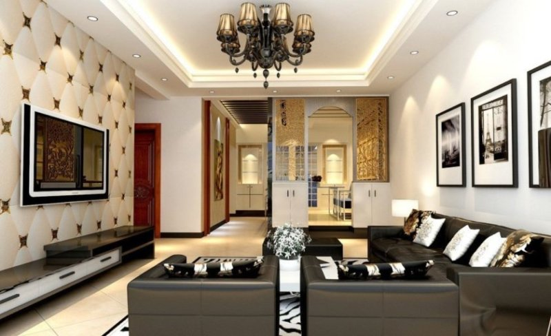 fancy-living-room-design-with-additional-home-decor-arrangement-ideas-with-living-room-design