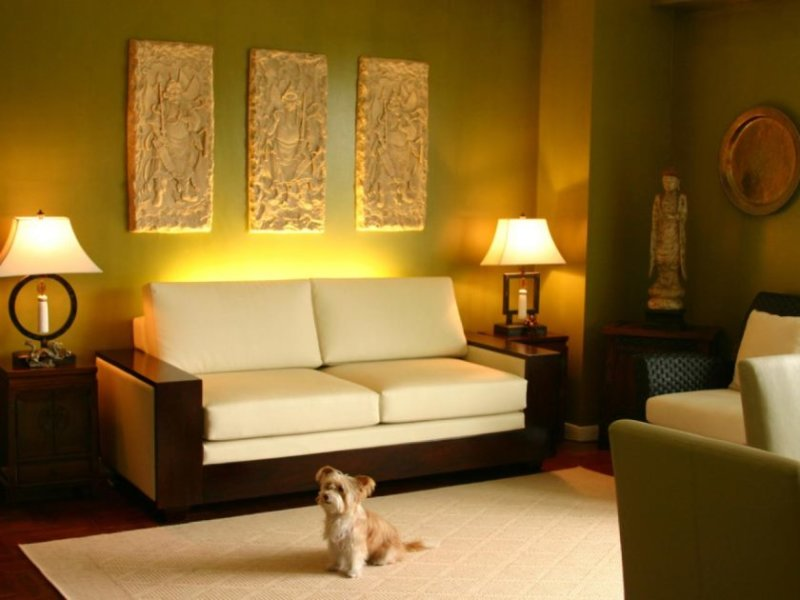 feng-shui-living-room-ideas