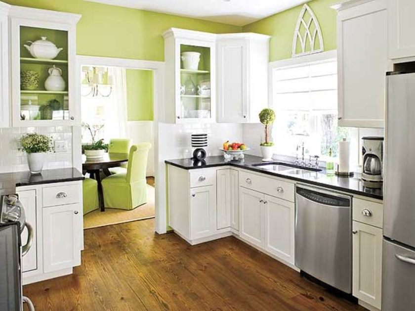 good-paint-colors-for-kitchens