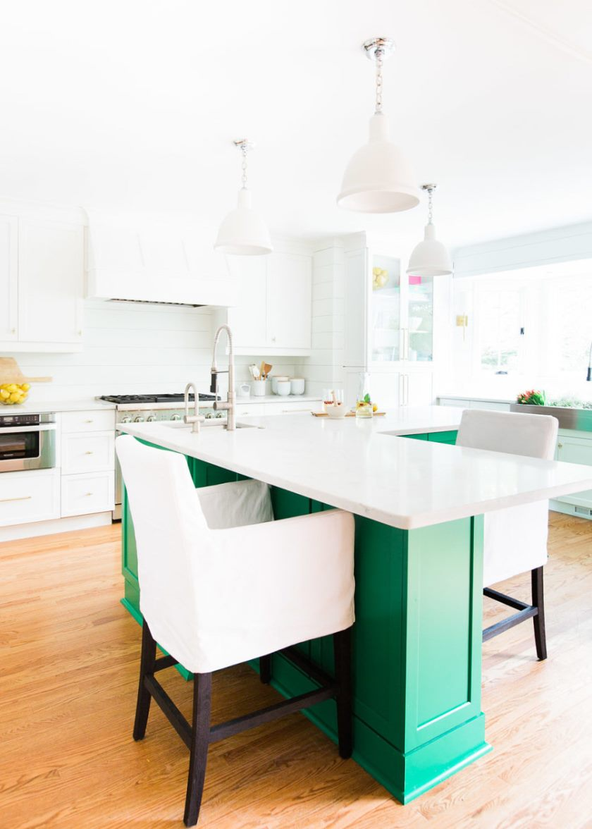 green-kitchen-white-and-green-kitchen-the-white-cabinet-paint-color-is-bm-white-dove-and-the-green-island-paint-color-is-benjamin-moore-jade-green-green-kitchen-benjaminmoorejadegreen