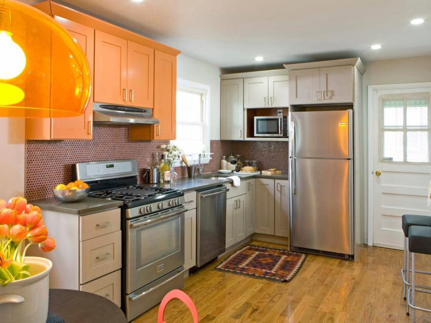 hkitc108_after-full-kitchen-orange-cabinets_4x3-jpg-rend-hgtvcom-1280-960