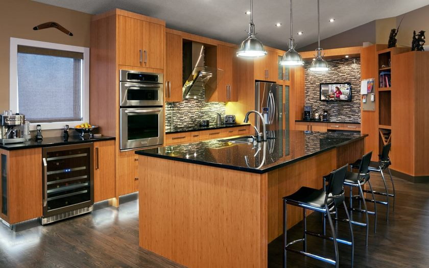home-before-after-amazing-contemporary-kitchen