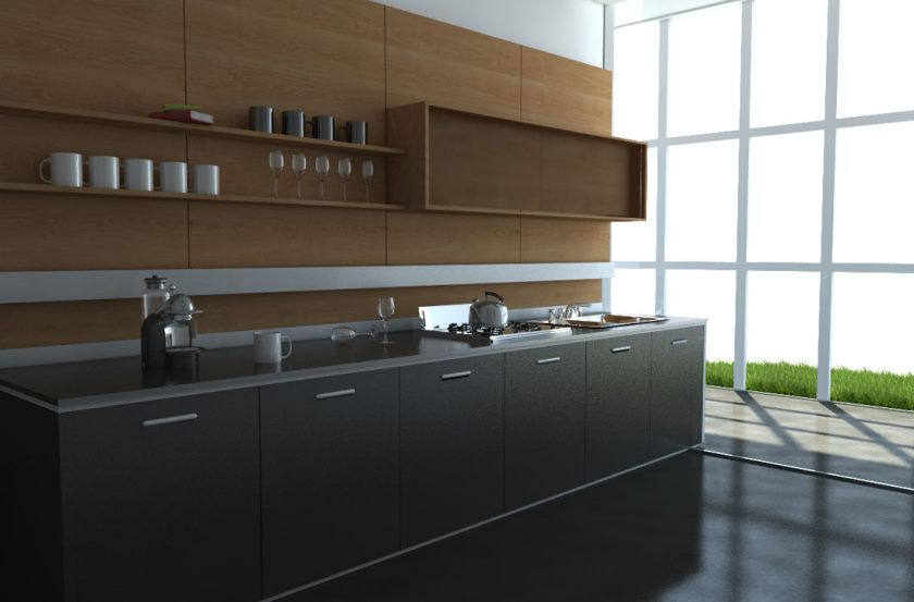 ikea-kitchen-indoor_1200