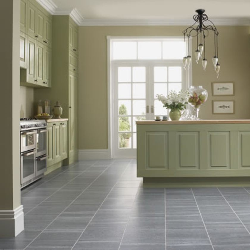 kitchen-floor-tiles-design-ideas