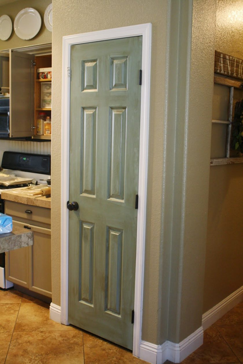 kitchen-pantry-doors-hardware