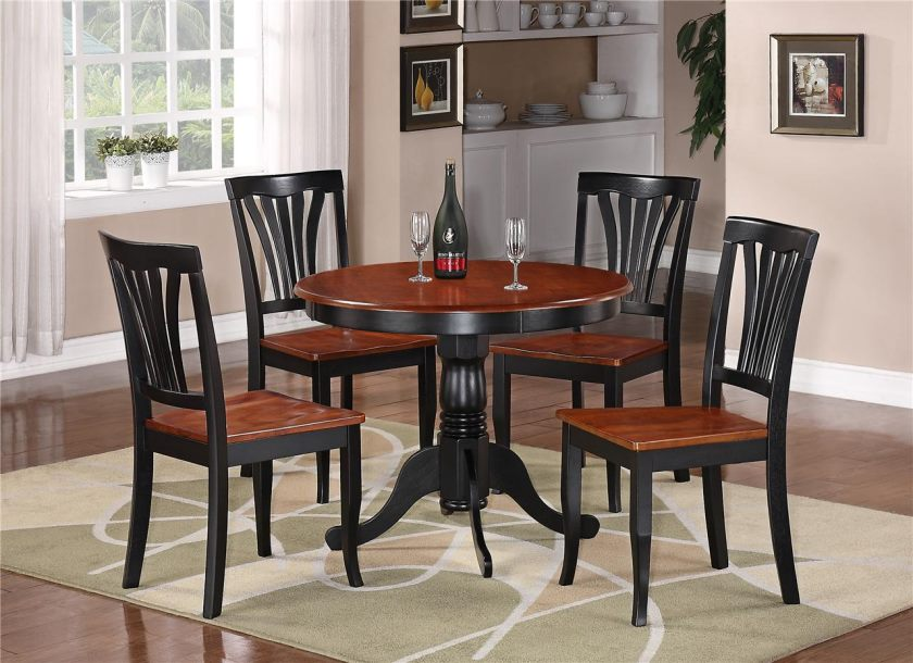 kitchen-table-chairs-7