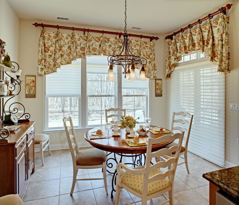 kitchen-valances-for-windows