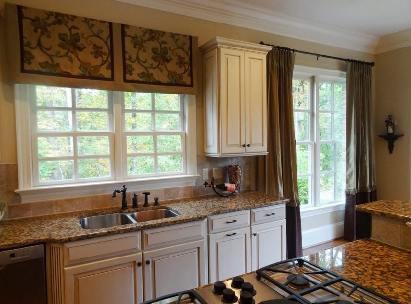 kitchen-window-curtains-designs