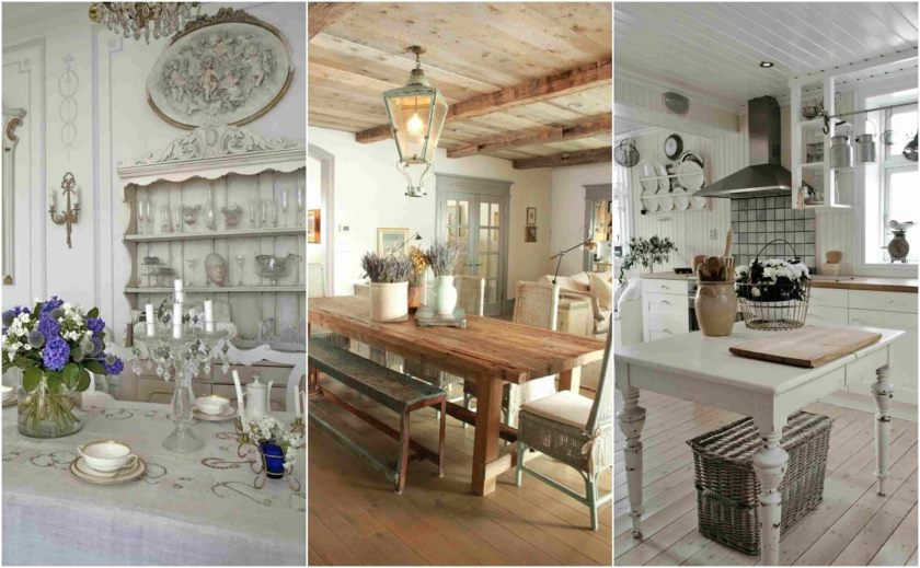 kitchen-design-in-the-style-of-provence