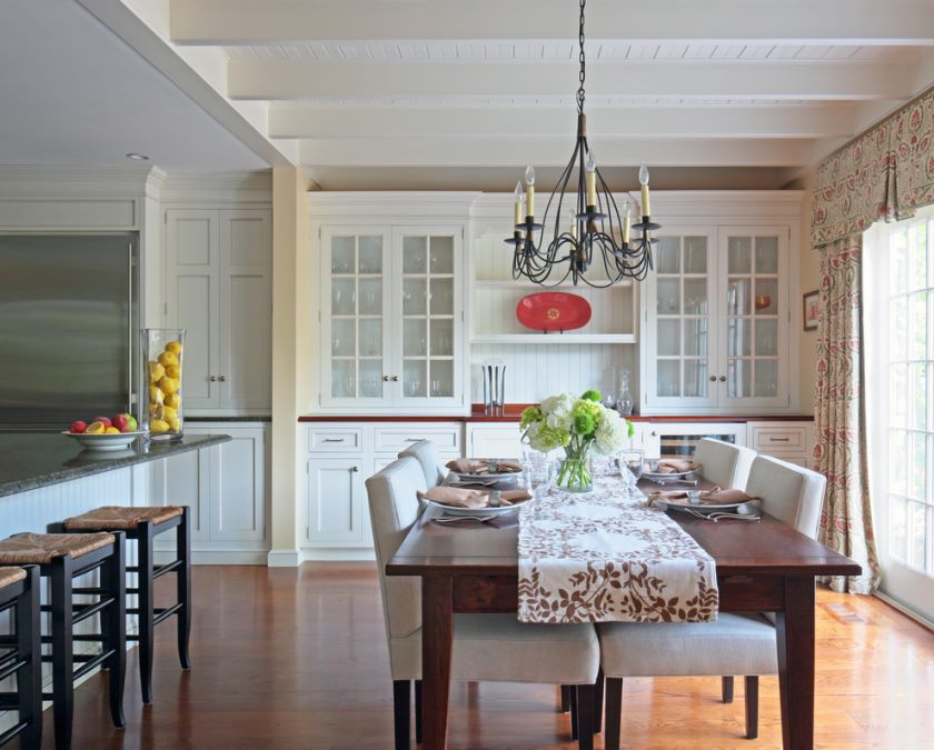 kitchen-design-in-the-style-of-provence37