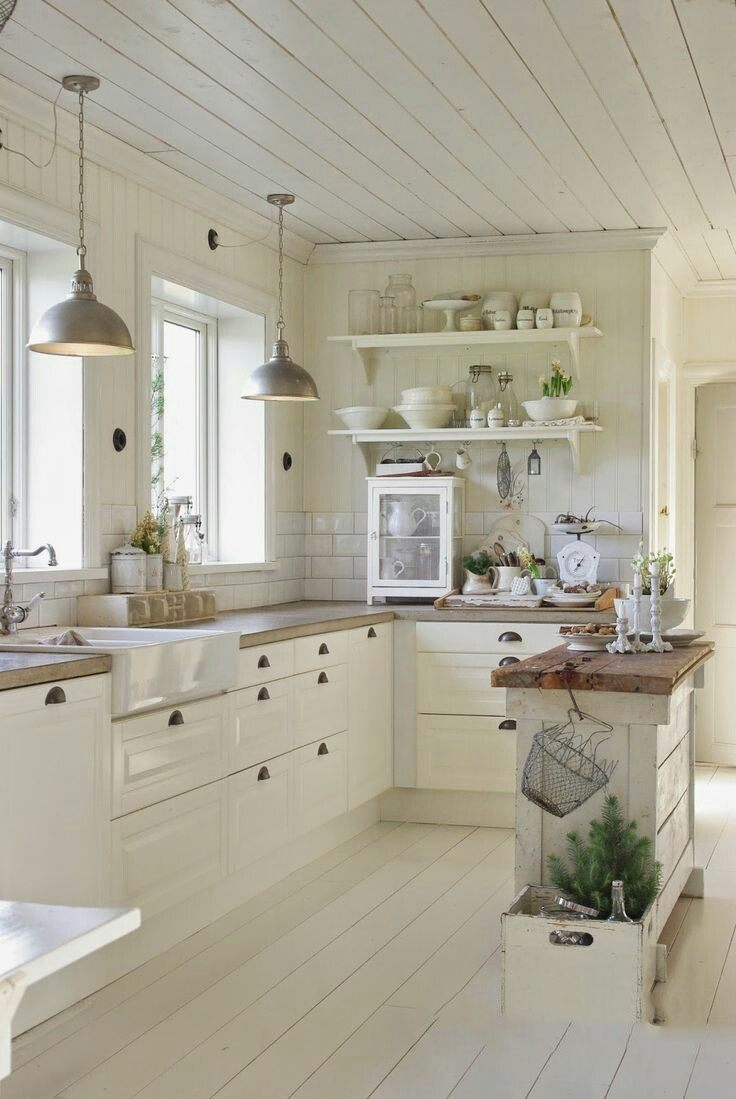 kitchen-design-in-the-style-of-provence54
