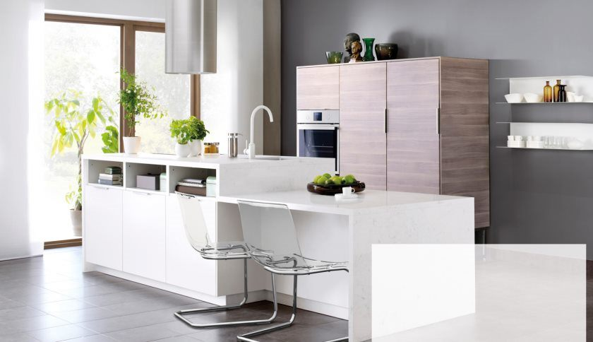 kitchenplanningtile_520x300