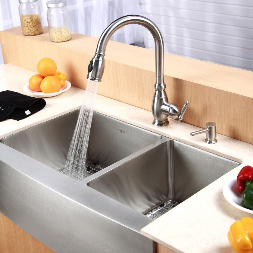 kraus-farmhouse-33-70-30-double-bowl-kitchen-sink-khf203-33
