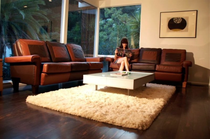 leather-brown-furniture-living-room-ideas